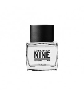 American Crew Nine Fragrance - 75ml
