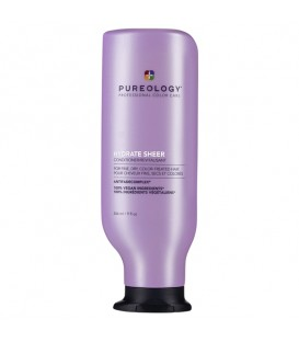 Pureology Hydrate Sheer Conditioner - 250ml