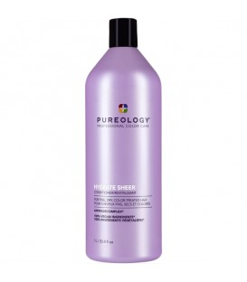 Pureology Hydrate Sheer Conditioner - 1000ml