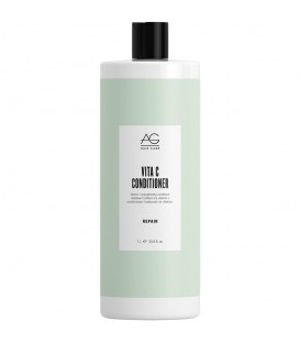 AG VITA C Strengthening Conditioner - 1000ml