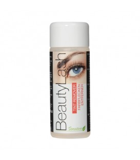 BeautyLash Sensitive Tint Remover - 100ml