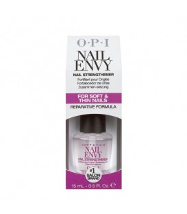 OPI Nail Envy Nail Strengthener for Soft & Thin Nails -- OUT OF STOCK