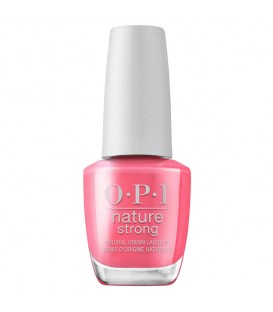OPI Nature Strong Big Bloom Energy