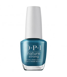 OPI Nature Strong All Heal Queen Mother Earth