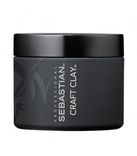 Sebastian Craft Clay - 50g -- OUT OF STOCK