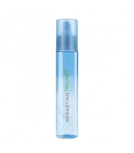 Sebastian Trilliant - 150ml