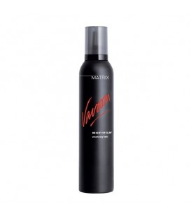 Matrix Vavoom Volumizing Foam - 254ml