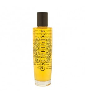 Orofluido Beauty Elixir - 100ml -- OUT OF STOCK