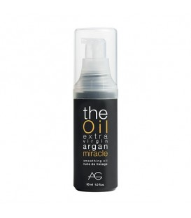 AG The Oil - 30ml