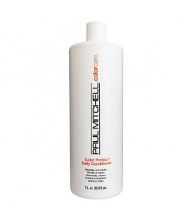 Paul Mitchell Color Protect Conditioner - 1L