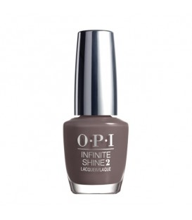 OPI Set in Stone Lacquer