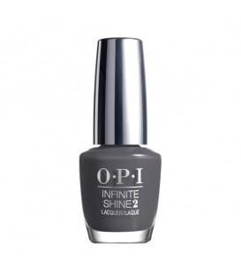 OPI Steel Waters Run Deep Lacquer