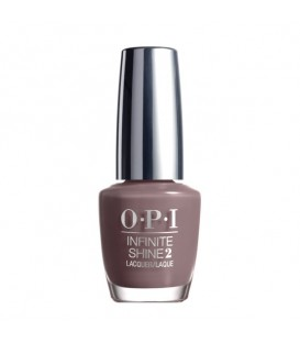 OPI Staying Neutral Lacquer