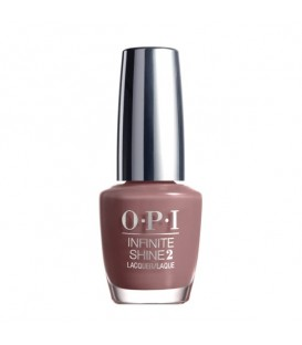 OPI It Never Ends Lacquer