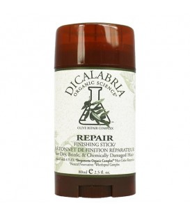 DiCalabria Repair Finishing Stick - 80ml