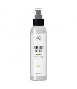 AG Thikkening Lotion - 30ml