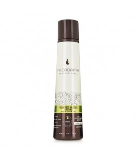 Macadamia Weightless Moisture Conditioner - 100ml