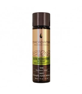 Macadamia Ultra Rich Moisture Oil Treatment - 30ml