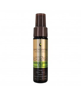 Macadamia Nourishing Moisture Spray - 30ml
