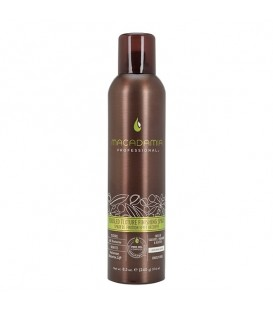 Macadamia Tousled Texture Finishing Spray - 240g