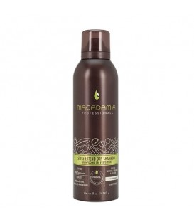 Macadamia Style Extend Dry Shampoo - 142g -- OUT OF STOCK