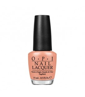 OPI A Great Opera-tunity Nail Polish