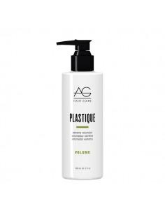 AG Plastique - 148ml