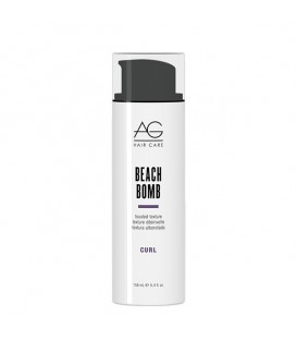 AG Beach Bomb - 148ml