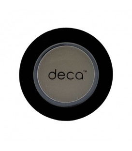 Deca Eye Shadow - Moss SM-40
