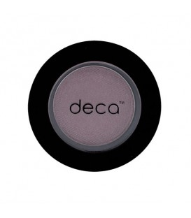 Deca Eye Shadow - Raisin SM-64