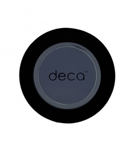 Deca Eye Shadow - Midnight Blue SM-178
