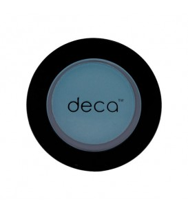 Deca Eye Shadow - Sheer Teal