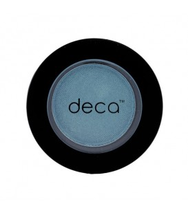 Deca Eye Shadow - Blue Jean SM-207