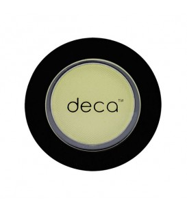 Deca Eye Shadow - Lime SM-427