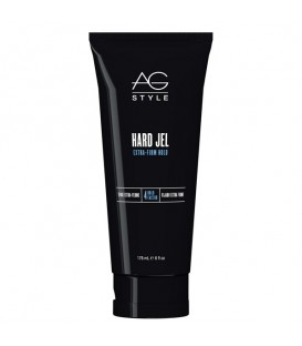 AG Hard Jel - 178ml