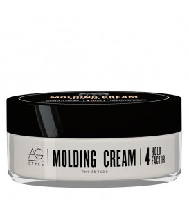 AG Molding Cream - 75ml