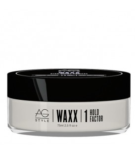 AG Waxx Gloss Pomade - 75ml