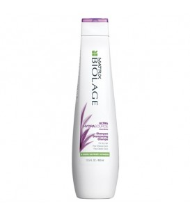 OUT OF STOCK -- Matrix Biolage Ultra HydraSource Shampoo - 400ml