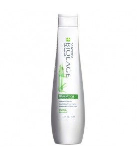 OUT OF STOCK -- Matrix Biolage FiberStrong Conditioner - 400ml