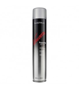 Matrix Vavoom Extra-Full Freezing Spray - 365ml -- OUT OF STOCK