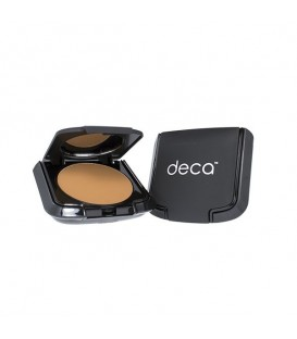 Deca Dual Foundation - Chestnut FP-46