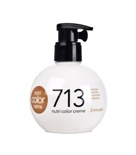 Revlon Nutri Color Creme 713 Havana - 250ml