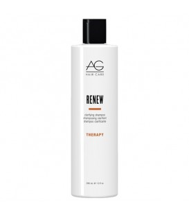 AG Renew Shampoo - 296ml