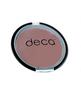 Deca Bronzing Powder - Dark BP-42