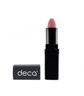 Deca Lipstick - Antique Rose LS-06