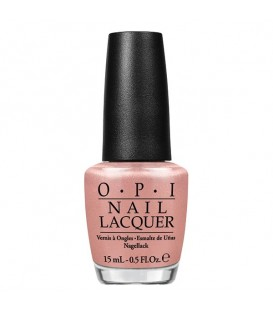 OPI Humidi-Tea Nail Polish