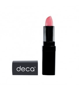 Deca Lipstick - Pink Ginger LS-22