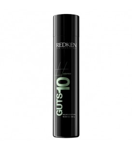 Redken Volumize Guts 10 - 300g -- OUT OF STOCK