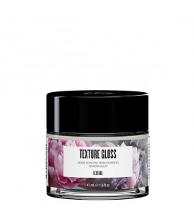 AG Texture Gloss - 47ml