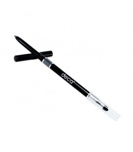 Deca Eye Pencil - Perfect Grey ME-103